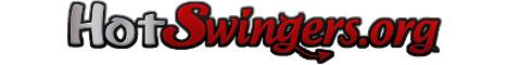HotSwingers.org