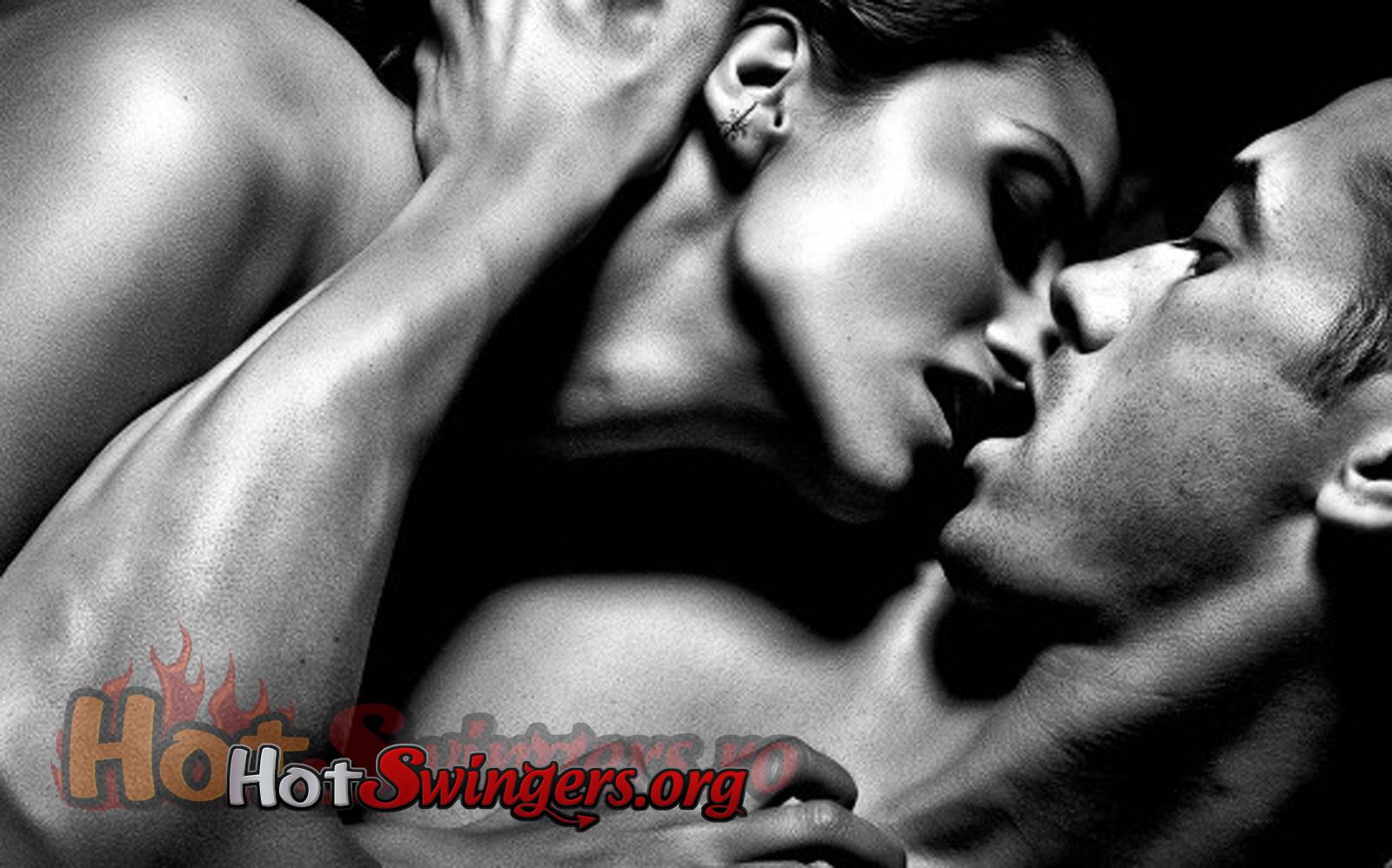 Фото парня и девушки эро, эротический Фотографии, картинки, изображения 11 фотография